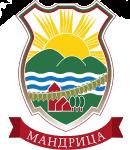 mandritsa logo